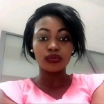 Profile picture of Angela Nneoma