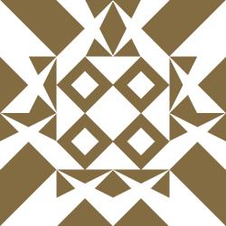 ruairi_oneill