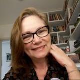 avatar for Marlene de Fáveri