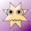 View lsq_glutez's Profile