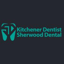 sherwooddentalcare's picture