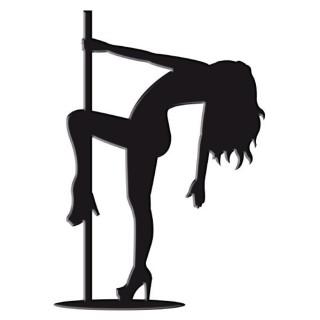 strippingandothernakedtruths