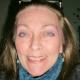Ann Baldwin