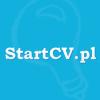 Jaki hosting wybrać? - last post by StartCV
