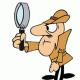 Inspecteur Closeau