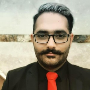 سجاد غلام پور