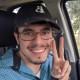 Javier Oscar Cordero Pérez