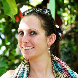 Christina Millonigg