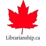 Librarianship.ca
