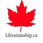 Librarianship.ca