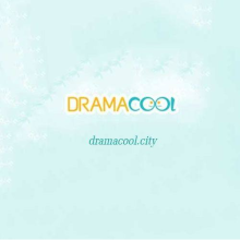 Dramacool City