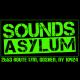 Profile picture of soundsasylum