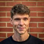 avatar for Ben Kepka