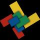 Pico Minecraft