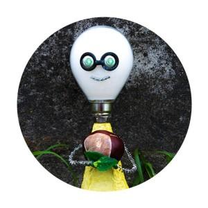 Lemputė Žemyna