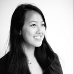 Photo of Stephanie Kang