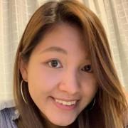 Lydia Chan