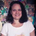 Giovanna Beltrão