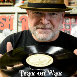 traxonwaxrecords at Discogs