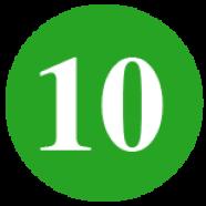 10pedia.net