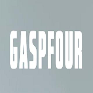 Gaspfour Digital