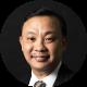 Fung Peen Lim