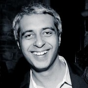 Navin Thadani