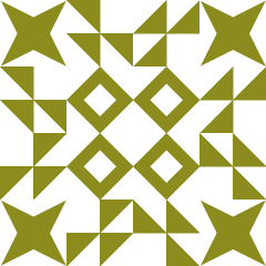 Herve RV Nizard avatar image