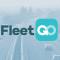 fleet go