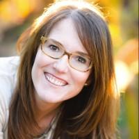 avatar for Jaye McLaughlin