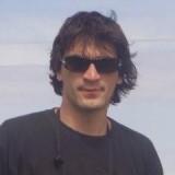 Adrian Birsan