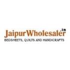 Photo of jaipurwholesaler