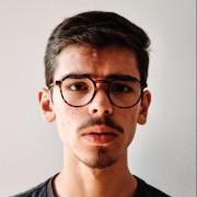 Pedro Vaccaro Nubile Ribeiro