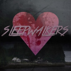 Profile picture for Sleepwalker Studios