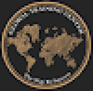 globaltc