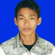 Arief Munandar