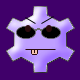 Profile picture of DleeTest1