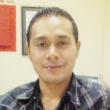 Michael Yusuf