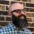 David DeSanto's avatar