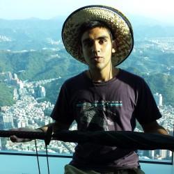 Naeem Moosajee