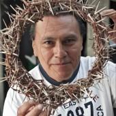 Ricardo Maldonado Garduño