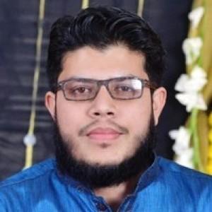 Atiqul Hakim