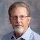 Profile picture of Chris McGoey