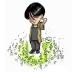 Brecht Van Lommel's avatar