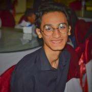 Photo of يوسف وليد