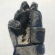 Handschuh #33