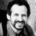 avatar for Лев Сигал