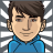 Alastair-6698 avatar image