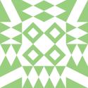 Immagine avatar per Scuola Sub Empedocle