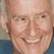 Gordon Rowland's Avatar